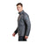 Kuhl Spyfire Jacket (Men) - Carbon