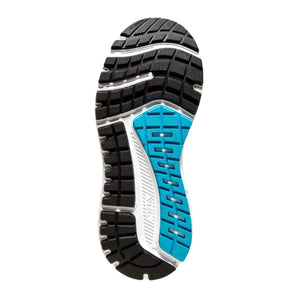 Brooks Ariel 20 - Black/Ebony/Blue