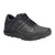 Joya Innsbruck Low (Women) - Black Dress/Casual|Lace Ups - The Heel Shoe Fitters