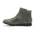 Sorel Harlow Zip (Women) - Quarry Boots|Fashion - Ankle Boot - The Heel Shoe Fitters
