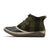 Sorel Out 'N About Plus (Women) - Alpine Tundra Boots|Winter - Ankle Boot - The Heel Shoe Fitters