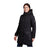 Kuhl Arktik Parka (Women) - Blackout