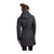 Kuhl Spyfire Parka (Women) - Blackout
