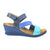 Wanda Panda Meryl (Women) - Marino Sandals|Wedge Sandals - The Heel Shoe Fitters
