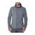 Kuhl Interceptr Fleece Jacket (Men) - Shale