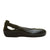 Arcopedico L58 4464 (Women) - Black