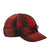 Stormy Kromer Original Cap - Adirondack Outerwear|Headwear|Brimmed Hat - The Heel Shoe Fitters