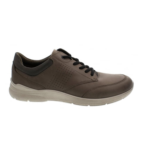 Ecco Irving - Dark Clay