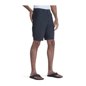 Kuhl Renegade Short (Men) - Koal