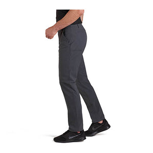 Kuhl Resistor Chino (Men) - Carbon
