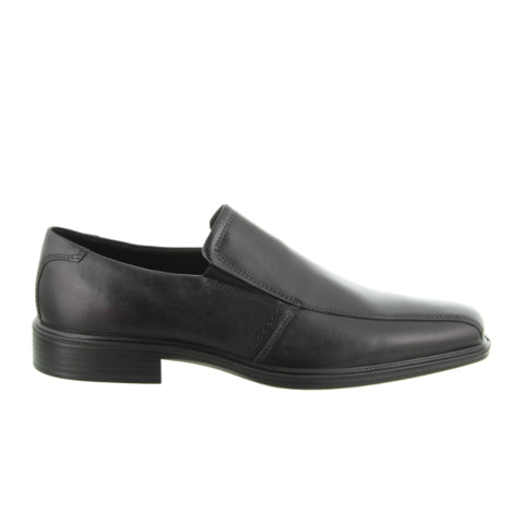 Ecco Minneapolis - Black