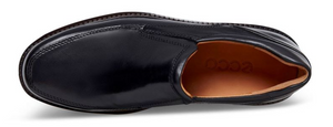 Ecco Holton Slip On - Black