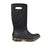 Bogs Whiteout Fleck (Women) - Black Multi Boots|Winter - High Boot - The Heel Shoe Fitters