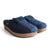 Haflinger Magic - Navy/Denim