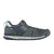 Oboz Bozeman Low (Women) - Slate