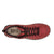 Oboz Bozeman Low Leather (Women) - Red Currant Boots|Hiking - Low - The Heel Shoe Fitters