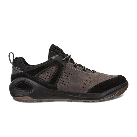 Ecco Biom - Black/Dark Clay