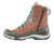 "Oboz Sapphire 8"" Insulated B-DRY (Women) - Chestnut Boots