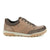 Ecco Urban Lifestyle - Cocoa Brown