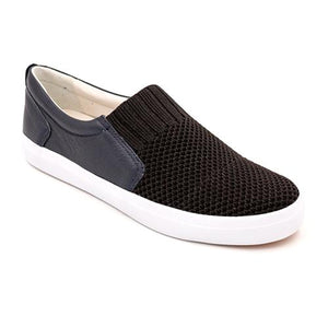 Wirth Evidence (Women) - Preto Dress/Casual|Sneakers - The Heel Shoe Fitters