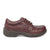 Dansko Wyatt (Men) - Mocha Full Grain Dress/Casual|Oxfords - The Heel Shoe Fitters