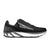 Altra Torin 4 Plush (Men) - Black/Gray