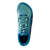 Altra Torin 4 Plush (Women) - Blue/Green