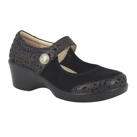 Alegria Maya (Women) - Treasure Dress/Casual|Mary Janes - The Heel Shoe Fitters