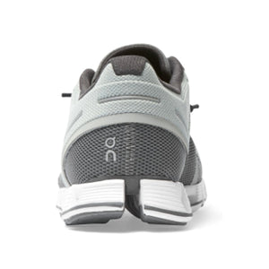 On Running Cloud (Men) - Slate/Rock Athletic|Running|Neutral - The Heel Shoe Fitters