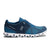 On Running Cloud (Men) - Blue Denim Athletic|Running|Neutral - The Heel Shoe Fitters