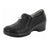 Alegria Eryn (Women) - Floral Notes Dress/Casual|Clogs & Mules - The Heel Shoe Fitters