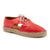 Bueno Nimi (Women) - Red