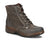 Bionica Everson (Women) - Taupe Boots|Fashion - Ankle Boot - The Heel Shoe Fitters
