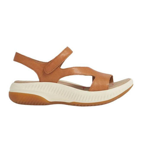 Bionica Cybele 2 (Women) - Sand Sandals|Backstrap Sandals - The Heel Shoe Fitters