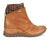 Bionica Ocava (Women) - Toffee Boots|Fashion - Ankle Boot - The Heel Shoe Fitters
