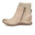 Bionica Ocava (Women) - Pietra Grey Boots|Fashion - Ankle Boot - The Heel Shoe Fitters