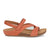 Comfortiva Glora (Women) - Mango Dress/Casual|Mary Janes - The Heel Shoe Fitters