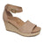 Aetrex Miley (Women) - Light Tan