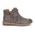 Born Tarkiln (Women) - Grey (Wet Weather) Boots|Fashion - Ankle Boot - The Heel Shoe Fitters