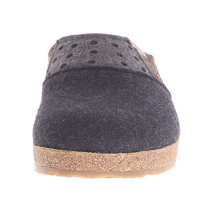 Haflinger Freedom - Charcoal