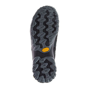 Merrell Chameleon 7 Stretch Low - Black Boots|Hiking - Low - The Heel Shoe Fitters