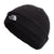The North Face Salty Dog Beanie - TNF Black Outerwear - Headwear - Beanie - The Heel Shoe Fitters