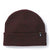 Smartwool Cozy Cabin Hat - Tibetan Red Outerwear|Headwear|Brimmed Hat - The Heel Shoe Fitters