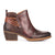 Pikolinos Baqueira W9M-8972 (Women) - Olmo Boots|Fashion-Ankle Boot - The Heel Shoe Fitters