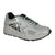Xelero Matrix One (Men) - Grey/Black Athletic|Walking - The Heel Shoe Fitters