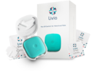 Product image for Livia Kit – Oferta especial - Blue Green