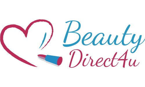 BeautyDirect4u