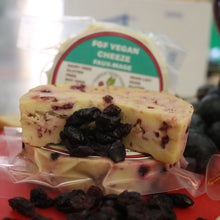 Load image into Gallery viewer, FGF VEGAN - Cranberry Cheeze-FGF Vegan