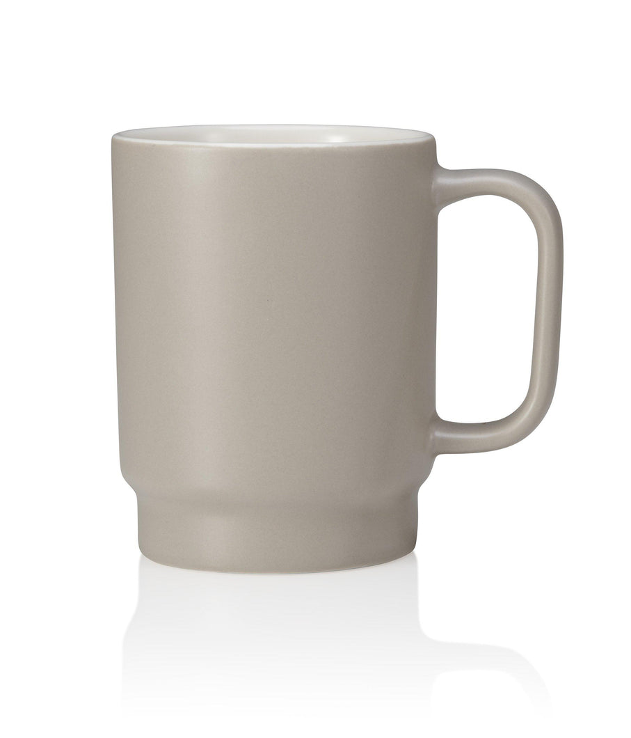 Coffee Mug - Sipforia