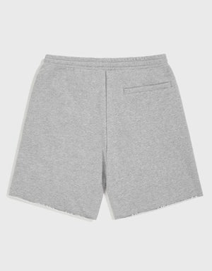 Men's Athleisure Shorts